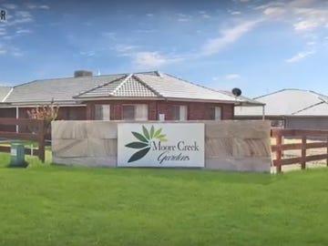 Stage 10E Moore Creek Gardens Estate, Tamworth, NSW 2340