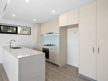 26/93 Caddies Boulevard, Rouse Hill, NSW 2155