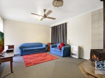 42 London Road, Wodonga, Vic 3690
