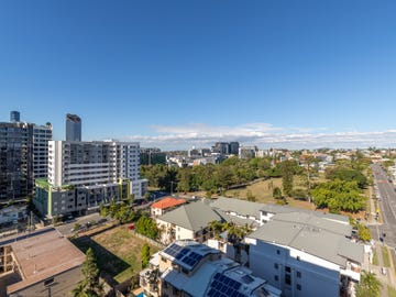 11004/16 Edmondstone Street, South Brisbane, Qld 4101