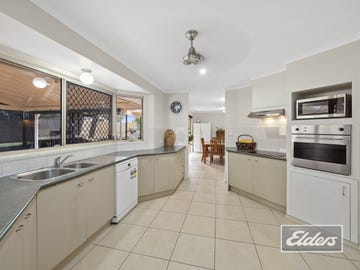 169 Peppertree Drive, Jimboomba, Qld 4280