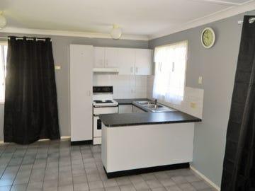 42 Dabee Rd, Kandos, NSW 2848