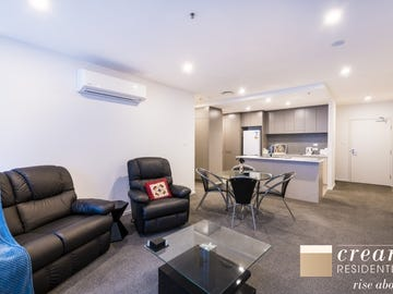 185/7 Irving Street, Phillip, ACT 2606