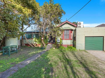 213 Rothery Street, Bellambi, NSW 2518