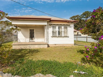 50 Victory Parade, Wallsend, NSW 2287