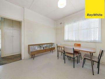 15 Stanhope street, Auburn, NSW 2144