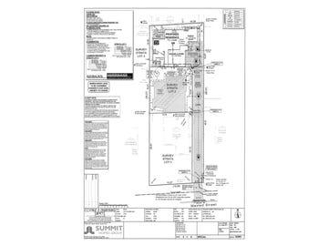 5B Maxted Street, West Busselton, WA 6280