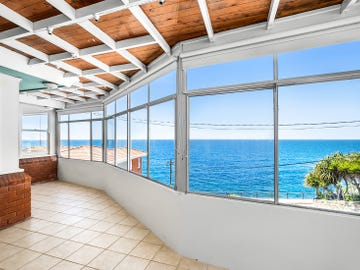 5 Ahearn Avenue, South Coogee, NSW 2034