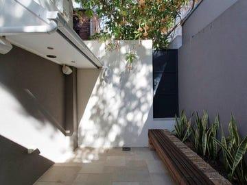 219 Crown Street, Darlinghurst, NSW 2010