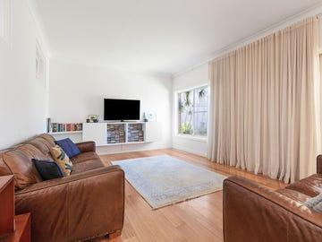 20 Blandford Avenue, Bronte, NSW 2024