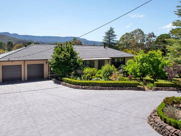 106 Kangaroo Valley Road, Berry, NSW 2535