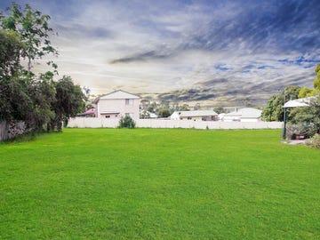 13 - 15 Fotheringham  Street, Wingham, NSW 2429