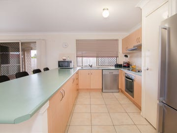 38 Sunview Road, Springfield, Qld 4300