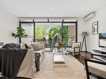 88/2-4 Purser Avenue, Castle Hill, NSW 2154