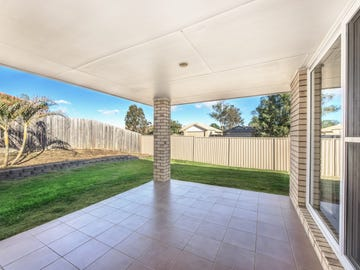 34 Sophie Street, Raceview, Qld 4305