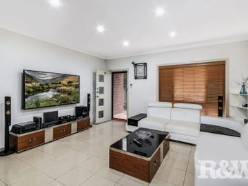 14/38-42 Wynyard Street, Guildford, NSW 2161