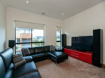 5 Bacchus Drive, Epping, Vic 3076