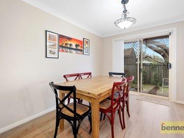 7/131 Lennox Street, Richmond, NSW 2753