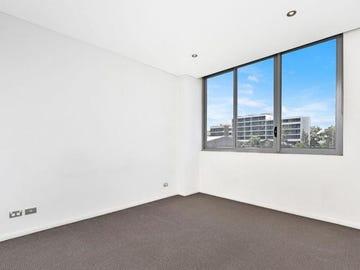 622/4 Marquet Street, Rhodes, NSW 2138