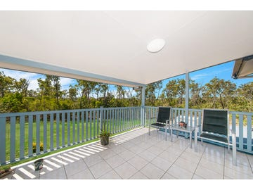 212 Bluewater Drive, Bluewater, Qld 4818