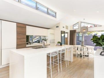 60 Palmer Street, Balmain, NSW 2041