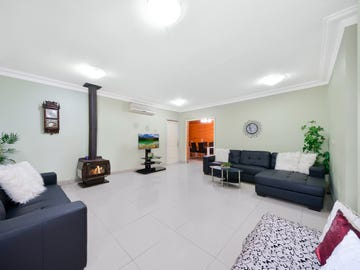 75 Rudd Road, Leumeah, NSW 2560