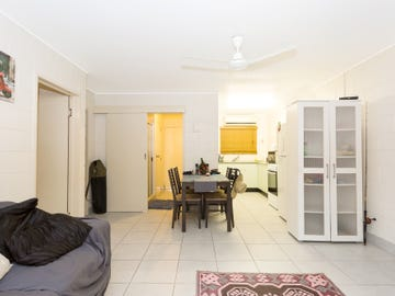 1&2/6 Dolby Court, North Mackay, Qld 4740