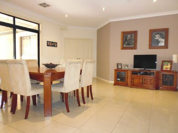 22 Dawn Court, Port Pirie, SA 5540
