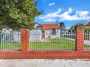 78 Oval Avenue, Woodville South, SA 5011