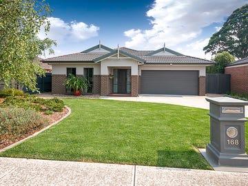 168 Willowbank Road, Gisborne, Vic 3437