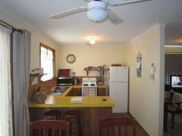33 Snapper Road, Fisherman Bay, SA 5522