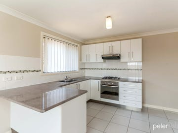 50 William Maker Drive, Orange, NSW 2800
