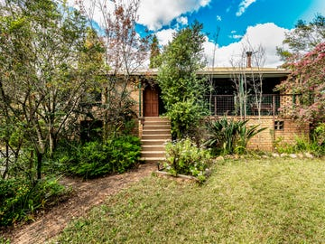 14 Lyndhurst Drive, Bomaderry, NSW 2541
