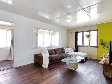 48 Dimmock Street, South Mackay, Qld 4740