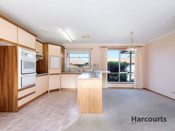 15/1 Seahaven Crescent, Shearwater, Tas 7307