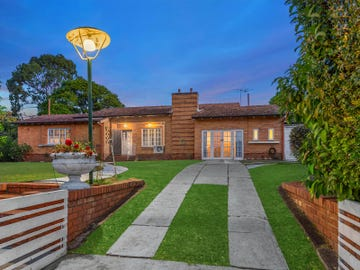 192 Rode Road, Wavell Heights, Qld 4012