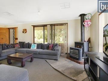 113 Hawkins St, Howlong, NSW 2643