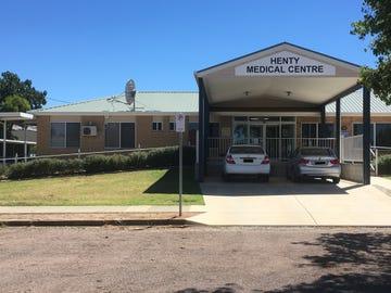 3 Second Street, Henty, NSW 2658