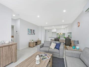 8/6 Raymond Lane, Parramatta, NSW 2150