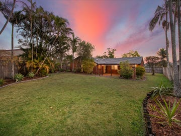 13 Petrie Street, Rochedale South, Qld 4123