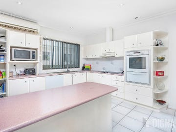 125 Towradgi Road, Towradgi, NSW 2518