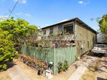 7 Clarence Street, South Brisbane, Qld 4101