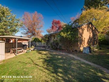 7 Dry Street, Curtin, ACT 2605