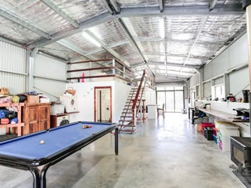 157 Tunnel Road, Stokers Siding, NSW 2484