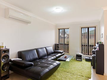 3/76 Adelaide Street, Oxley Park, NSW 2760