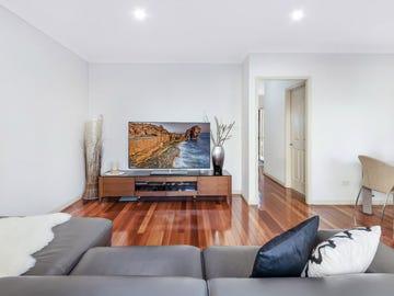 2 Hewin Close, Liberty Grove, NSW 2138