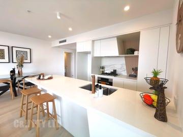 2BR Units/61 Brookes Street, Bowen Hills, Qld 4006
