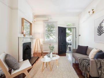 60 Reynolds Street, Balmain, NSW 2041