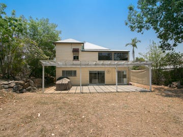 3 Hume St, Woodend, Qld 4305