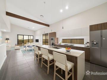 33 Brewerton Street, Gledswood Hills, NSW 2557